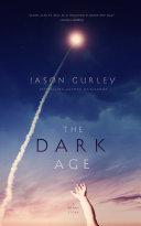 The Dark Age Pdf/ePub eBook