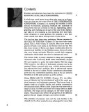 Man Re enters the Sea Book PDF