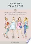 The Scandi Female Code