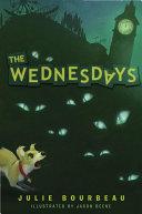The Wednesdays [Pdf/ePub] eBook