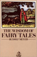 Pdf The Wisdom of Fairy Tales