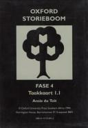 Books - Taakkaarte Fase 4 | ISBN 9780195710939