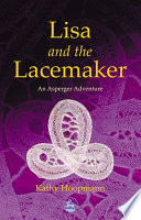 Lisa and the Lacemaker