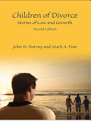 Children of Divorce Pdf/ePub eBook
