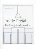 Inside Prefab