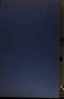 Magdeburger Presse