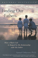 Finding Our Fathers Book