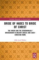 Bride of Hades to Bride of Christ [Pdf/ePub] eBook