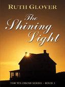 The Shining Light