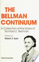 The Bellman Continuum Book PDF