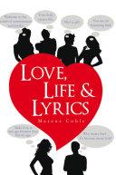 Love, Life & Lyrics