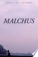 Malchus Book