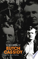 In Search Of Butch Cassidy Book PDF