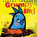Grumpy Bird [Pdf/ePub] eBook
