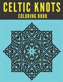 Celtic Knots Coloring Book