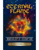 Pdf Eternal Flame Telecharger