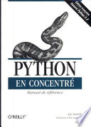Programming In Python 3 A Complete Introduction To The Python Language [Pdf/ePub] eBook
