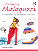 Introducing Malaguzzi
