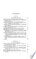 Journal of the Statistical and Social Inquiry Society of Ireland