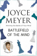 Battlefield of the Mind.