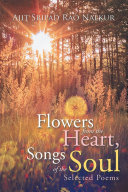 Flowers from the Heart, Songs of the Soul