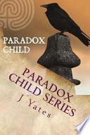 Paradox Child