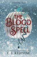The Blood Spell [Pdf/ePub] eBook