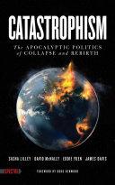 Catastrophism Pdf/ePub eBook