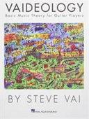 Vaideology Book PDF