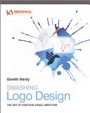 Smashing Logo Design