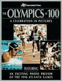 The Olympics at 100 Book
