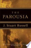 The Parousia Book