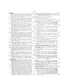 The Gazette Law Reports