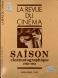 greenleaf saison 5 sortie en france from books.google.com