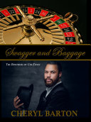 Pdf Swagger and Baggage