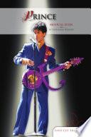 Prince  : Musical Icon