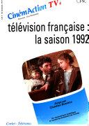 CinémAction TV.