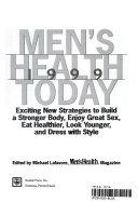 Men s Health Today 1999