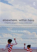 Elsewhere, Within Here