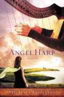 Angel Harp Pdf/ePub eBook