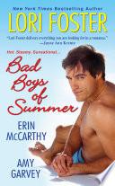 Bad Boys Do [Pdf/ePub] eBook