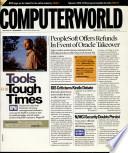 Jun 23, 2003