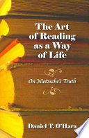 The Art Of Reading As A Way Of Life Book