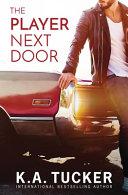 The Player Next Door Book PDF