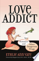Read Online Love Addict For Free