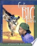 God s Big Idea Book PDF