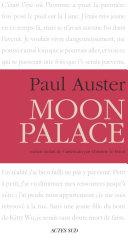 Moon Palace [Pdf/ePub] eBook