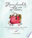 Ramshackle Glam PDF