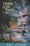 Vision of the Eagle Book