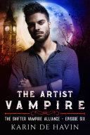 Pdf The Artist Vampire Episode Six